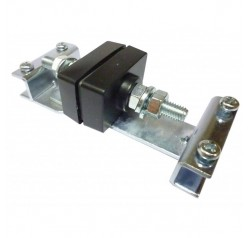 Limit Switch c/w 2 pcs of Consile Magnetic