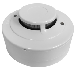 NB338 Photoelectric Smoke Detector