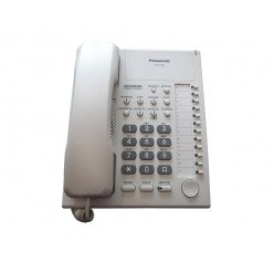 12 Col Standard Monitor Phone