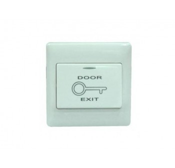 ST-720 Standaloned Pin & Proximity Door Access System with Backup Battery