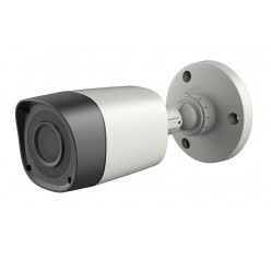 Falcon HDCVI 1mp IR Bullet Camera