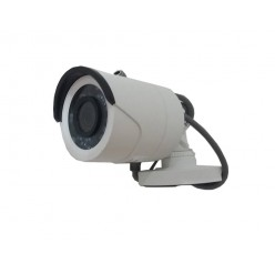 Falcon 2.0mp IR Bullet Camera