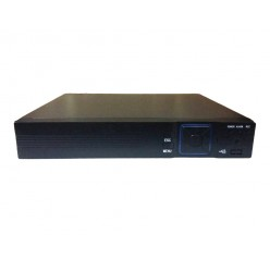 Cam View 8ch 1080p All in 1 DVR